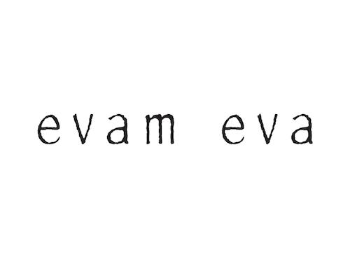 evameva-1