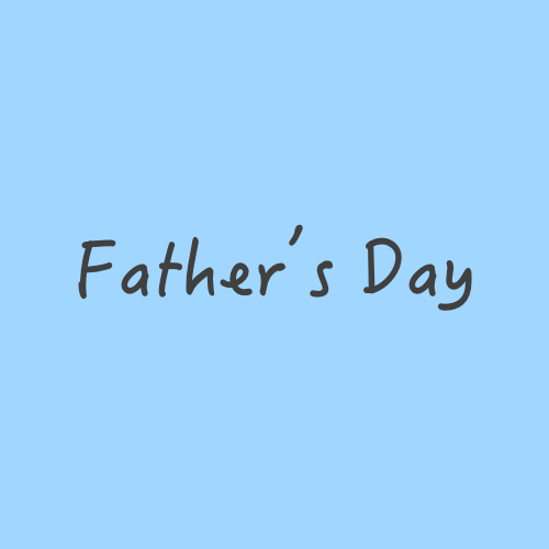 father's-day-1