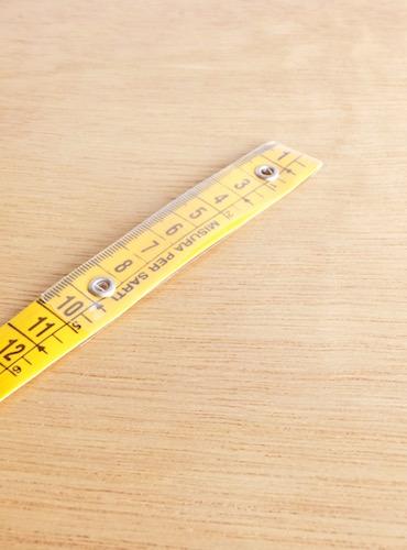 misurapersarti-3