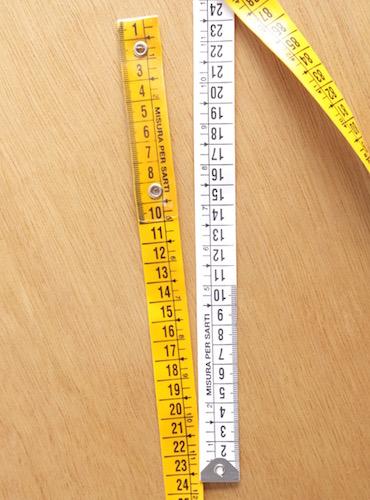 misurapersarti-4
