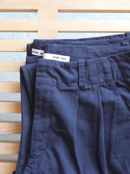 evameva-cottonhemptuckpants-1