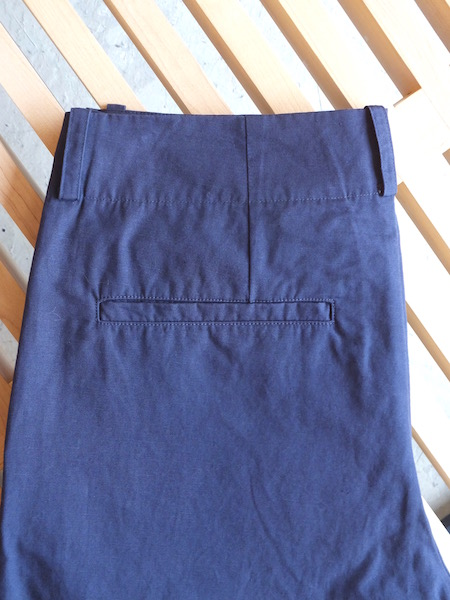 evameva-cottonhemptuckpants-3