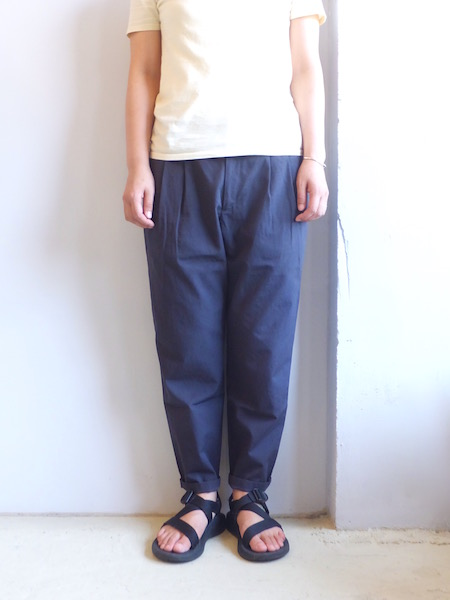 evameva-cottonhemptuckpants-4