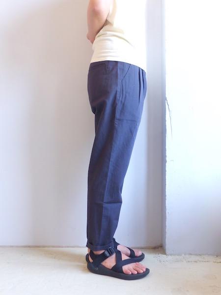 evameva-cottonhemptuckpants-5