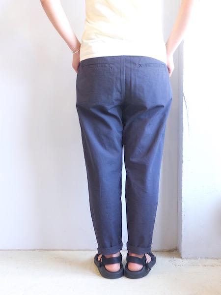 evameva-cottonhemptuckpants-6
