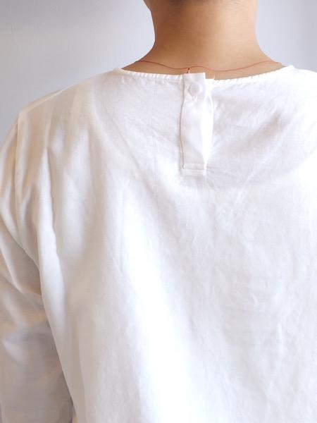 evameva-cotttonslitlongshirt-11