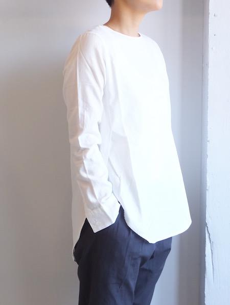 evameva-cotttonslitlongshirt-12