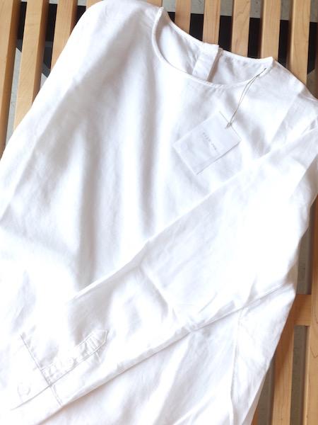 evameva-cotttonslitlongshirt-6