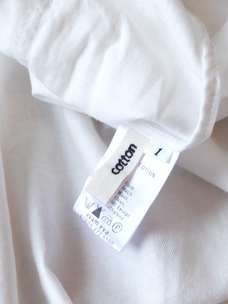 evameva-cotttonslitlongshirt-7