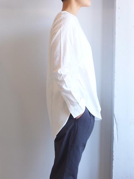 evameva-cotttonslitlongshirt-8