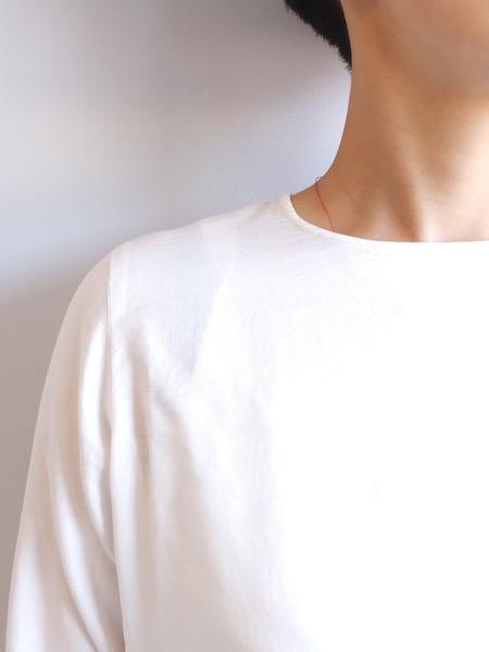 evameva-cotttonslitlongshirt-9