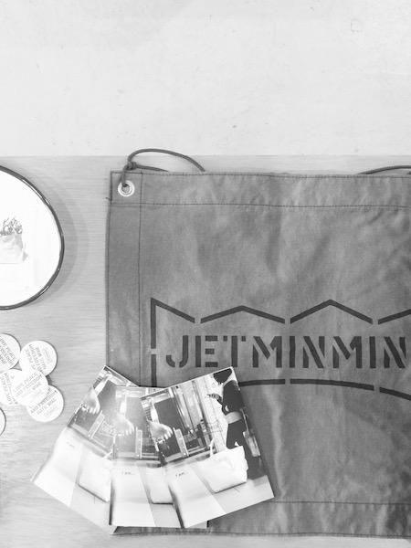 jetminmin-2015-2