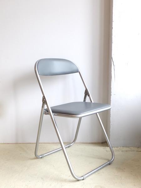 jetminmin-pipe_chair_coat-1