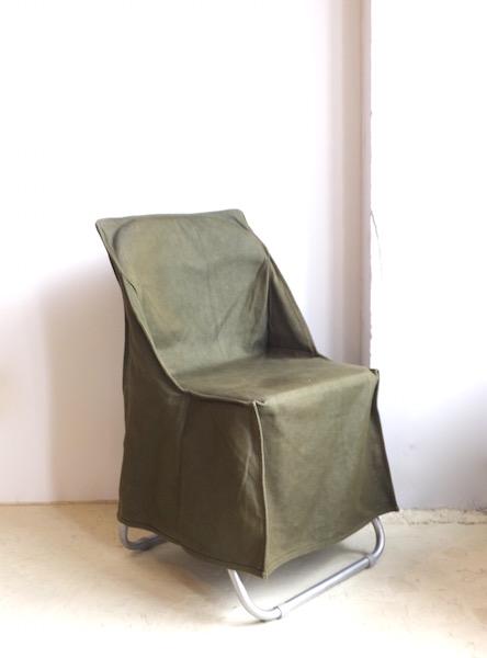 jetminmin-pipe_chair_coat-2