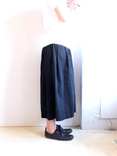 tamakiniime-widepants-7
