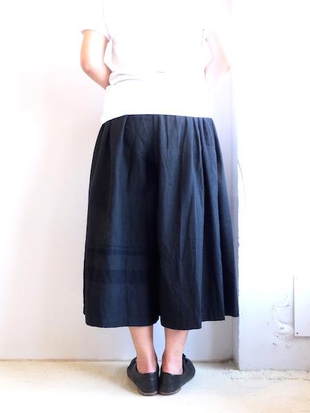 tamakiniime-widepants-8
