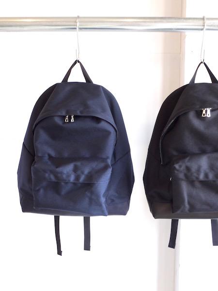 AAC-LeatherBottomNylonDaypack-1