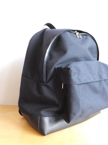 AAC-LeatherBottomNylonDaypack-10