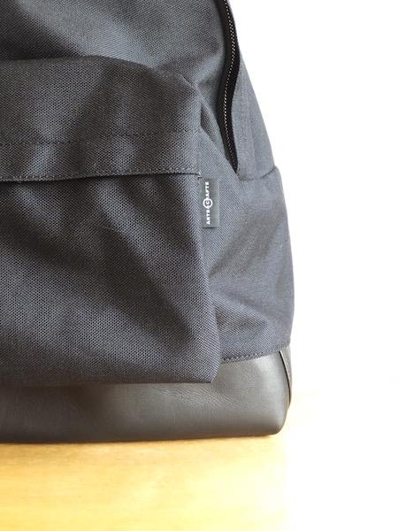 AAC-LeatherBottomNylonDaypack-11