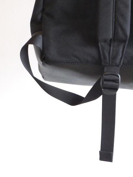 AAC-LeatherBottomNylonDaypack-13