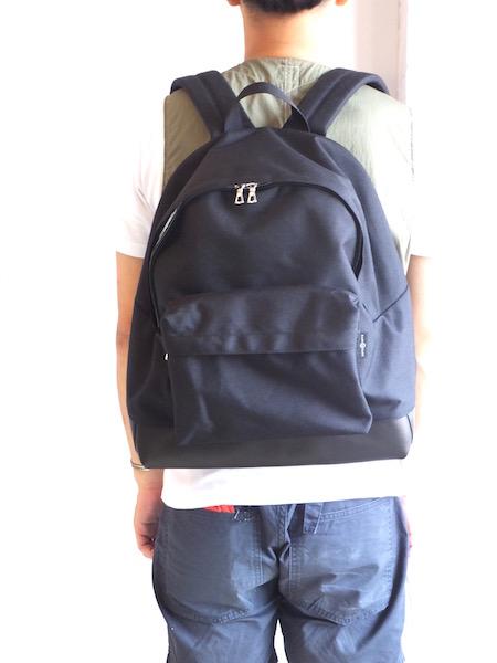 AAC-LeatherBottomNylonDaypack-14