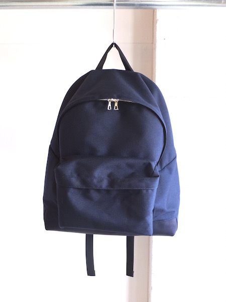 AAC-LeatherBottomNylonDaypack-2