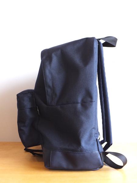 AAC-LeatherBottomNylonDaypack-3
