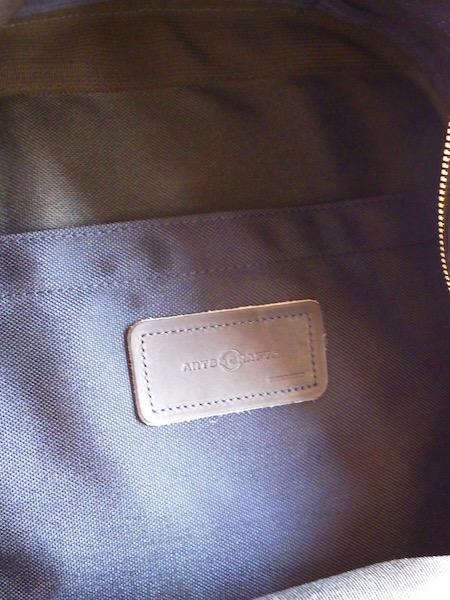 AAC-LeatherBottomNylonDaypack-6