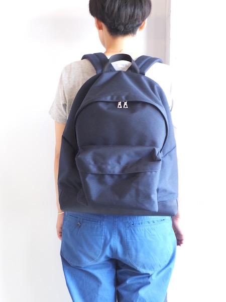 AAC-LeatherBottomNylonDaypack-7