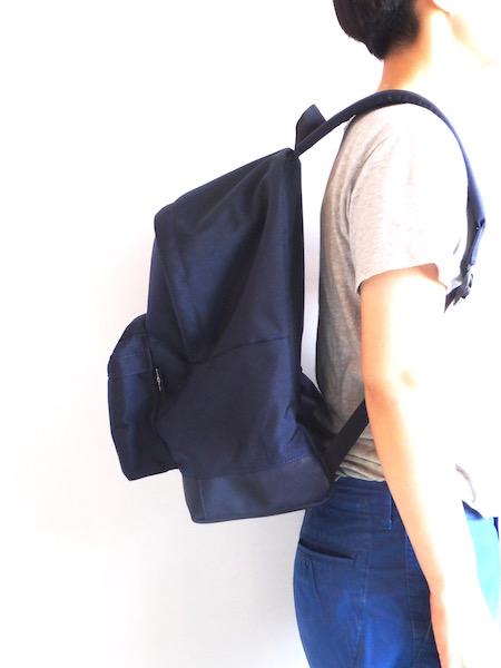AAC-LeatherBottomNylonDaypack-8