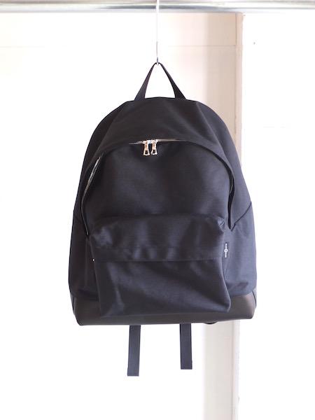 AAC-LeatherBottomNylonDaypack-9
