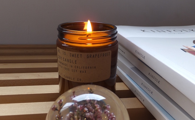 P.F.Candle-SoyWaxCandle-1