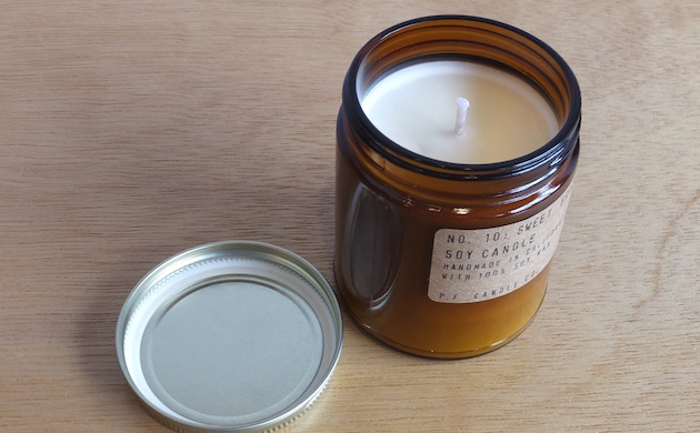 P.F.Candle-SoyWaxCandle-3