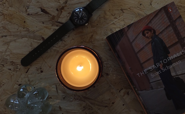P.F.Candle-SoyWaxCandle-4