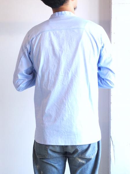 bogabogaLoopline-UnrivaledShirts-STD-15
