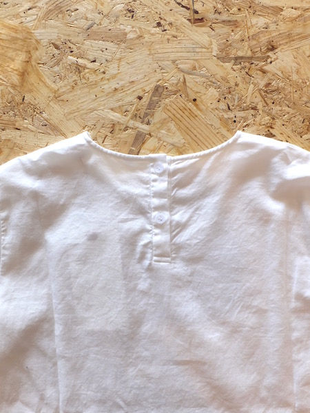 evameva-CottonNocollarShirt-3