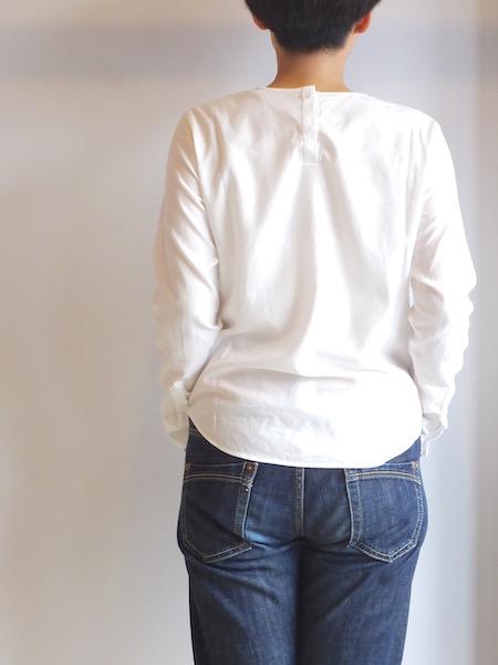 evameva-CottonNocollarShirt-6