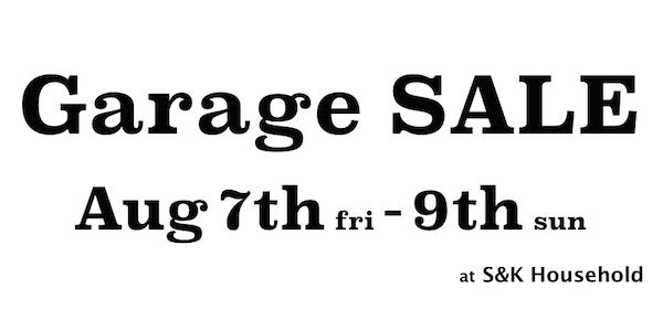 garagesale0807-0809-1