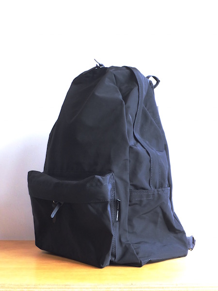 standardsupply-commutedaypack-10