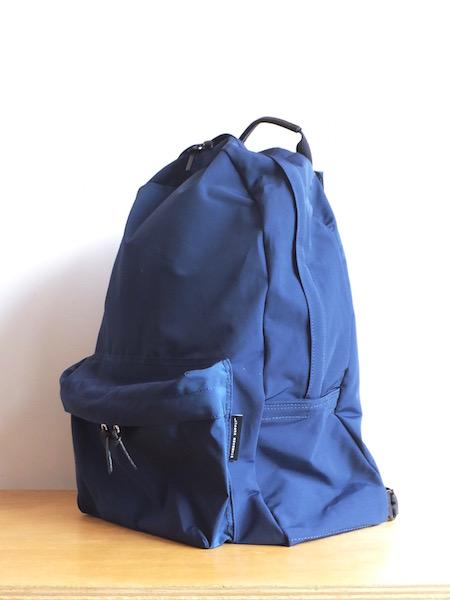 standardsupply-commutedaypack-12