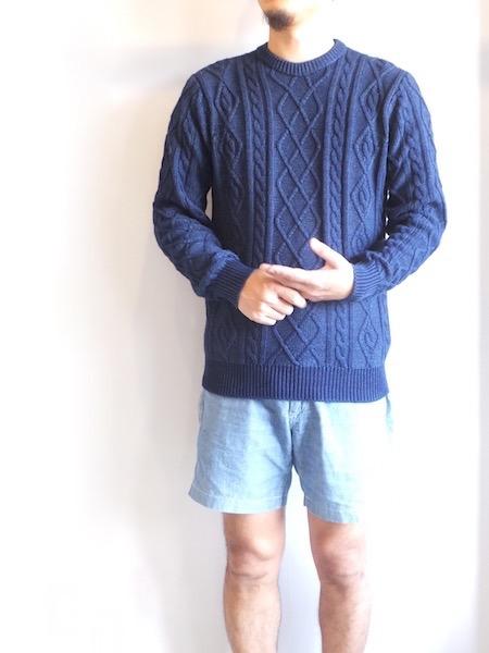 OriginalBlues-AranCableSweater-1