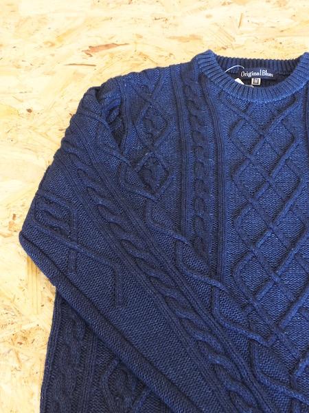 OriginalBlues-AranCableSweater-3