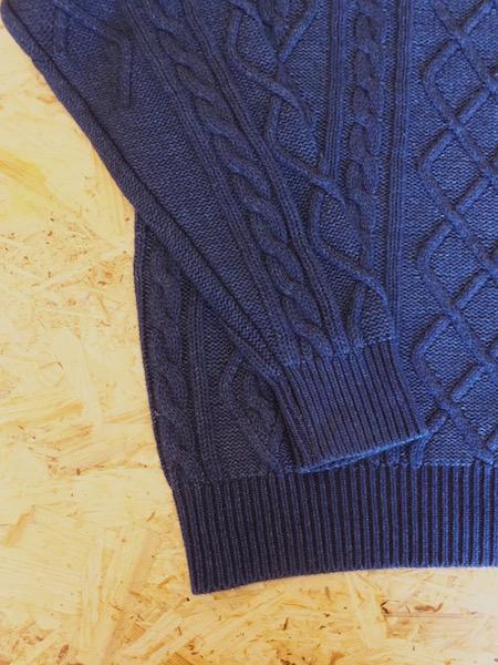 OriginalBlues-AranCableSweater-4