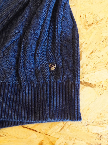 OriginalBlues-AranCableSweater-5