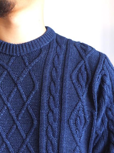 OriginalBlues-AranCableSweater-6