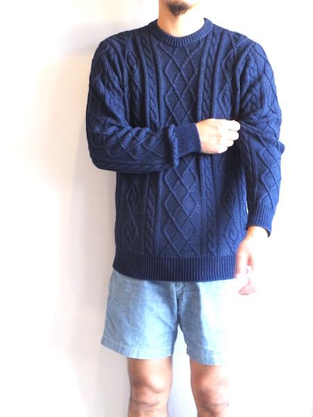 OriginalBlues-AranCableSweater-7
