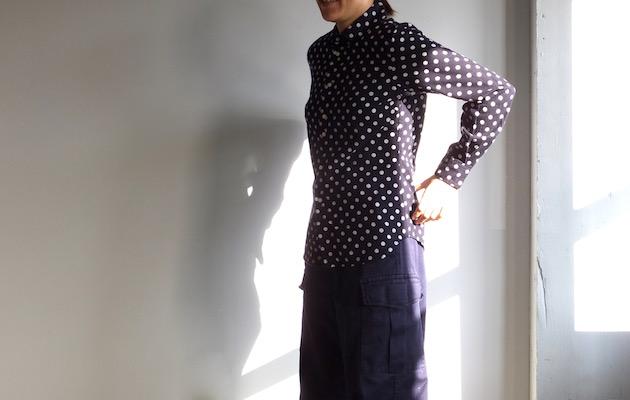 grandmamamadaughter-dotshirts-1