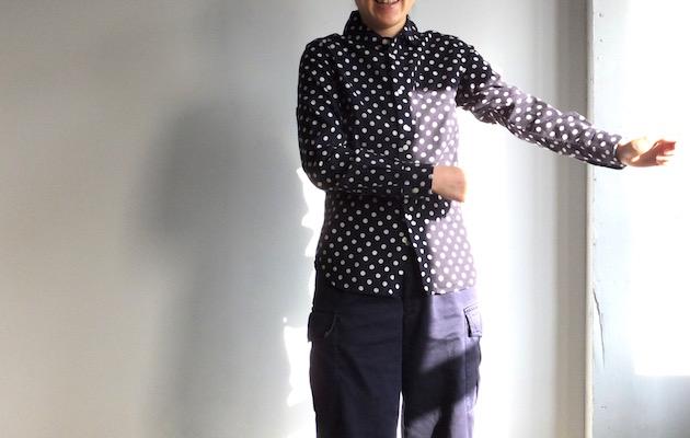 grandmamamadaughter-dotshirts-3