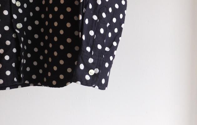 grandmamamadaughter-dotshirts-5