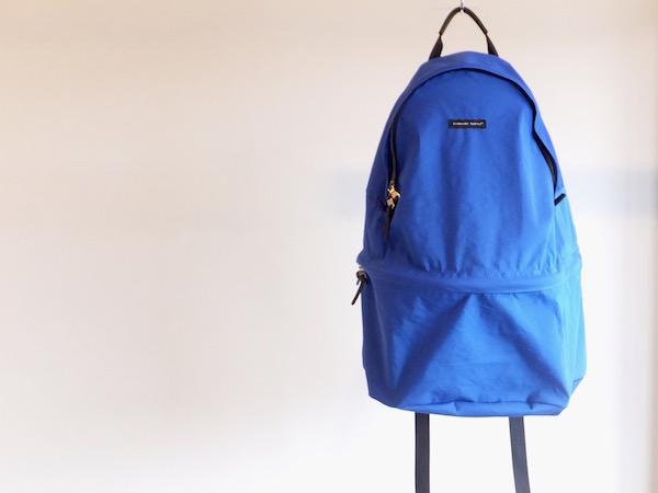 standardsupply-mousepack-11